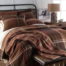 western bedding sets for a whole new room