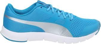 puma shoes for girls blue. puma boys \u0026 girls lace running shoes for blue flipkart