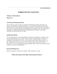 Sample Resume List Of Manager Mortgage Collections Job