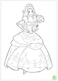 Free Nutcracker Coloring Pages W6560 Nutcracker Pictures To Color