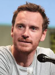 Michael Fassbender Birth Chart Birth Chart Michael Fassbender Aries Zodiac Sign Astrology