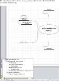 visio 2010 wiring diagram template wiring diagram and hernes wiring diagram visio template