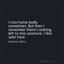 Missing Home Quotes Interesting Missing Home Quotes Quote Addicts Kpop