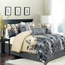 clearance bedding sets queen medium size of bedroom bedroom comforter sets queen full size bed in