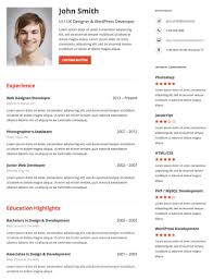 totally resume builder best ideas about resume builder totally resume builder really resume builder totally and best resume builder wordpress plugins online