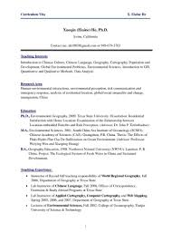 Resume Lpn Resumes