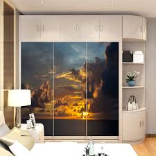 exemplary sliding glass doors sizes high quality sliding glass doors sizes promotion for high