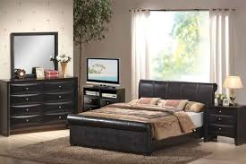 Queen Size Bedroom Furniture Furniture Queen Size Bedroom Furniture Home Interior