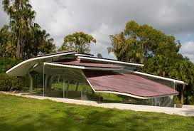 unique architectural designs. Unique Architecture Of A Modern Mountain House Design Garden Interior Best . Tropical Architectural Designs G