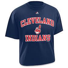 Indians Cle Cle Cle Indians Shirt Cle Cle Shirt Indians Indians Shirt Shirt|Breaking More Records In 2019