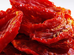 Image result for free images sun dried tomatoes