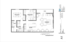 sketchup small house plans luxury the fice floor plan sxsw layout 1 the fice floor plan