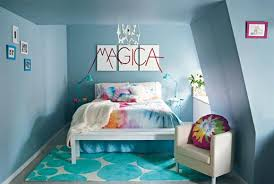 Perfect Cool Bedroom Stuff Hd9d15