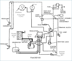 ford 3000 tractor wiring harness wiring diagram wiring wire center \u2022 Ford Truck Wiring Diagrams at Ford 3000 Wire Diagram 12v