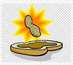 Thanks to nullout for letting me have his shading template. Peanut Butter Images Clip Art Clipart Peanut Butter Roblox Black Shoes Template Free Transparent Png Clipart Images Download