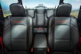 2018 jeep wrangler jlsahara heated front seats and heated steering wheel