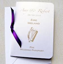 irish wedding invitations with beautiful invitations for resulting an extraordinary outlook of your wedding invitation templates por irish wedding