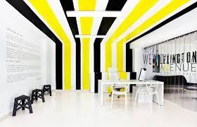 creative office interior showcase of most cleverly creative office interiors56 office