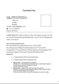 Build Resume For Free Delectable Build My Own Resume Create My Own Resume For Free How To I Want Make