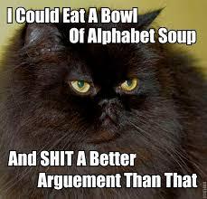 cats | CAT MACROS | Page 24 via Relatably.com