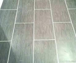 x floor tile layout patterns a shower wall 12 24 pattern for bathroom brick inch til 12 x 24 tile pattern