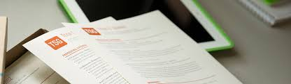 Three Simple Steps To Improve Your Résumé Awesome Fedex Resume