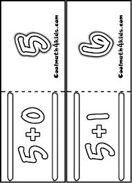 Printable Flash Cards | CoolMath4Kids