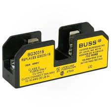 hot tub and spa fuses balboa and gecko hot tub fuses hot tub balboa 30 amp fuse block 30138