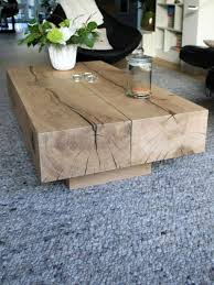 At woodland creek's log furniture place, we take pride in handcrafting the most exceptional wood furniture and log furniture anywhere. 15 Wooden Tables Bring The Natural Touch Inside Reclaimed Wood Coffee Table Decorating Coffee Tables Coffee Table Wood