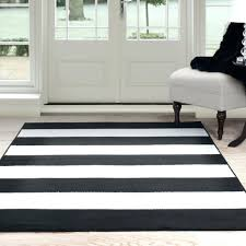 large size of black and white striped rug uk nz navy rugs area rugby jersey brass