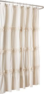 ideas country bathroom decor sets shower curtain