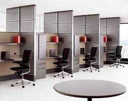 modular office furniture modern modular office furniture at rs 3500 unit s gorwa