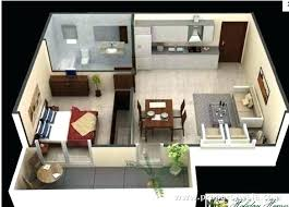 One Bedroom Apartments Warrensburg Mo Studio And One Bedroom Apartments One  Bedroom Studio One Bedroom Apartment . One Bedroom ...