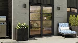 replacement windows and doors nordik