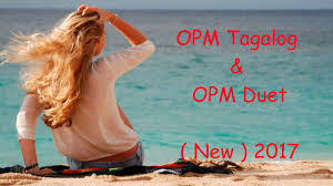 top songs opm tagalog romantic 2017 best opm duet love songs Wedding Love Songs Tagalog top songs opm tagalog romantic 2017 best opm duet love songs collection best tagalog wedding love songs