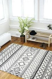 inexpensive extra large area rugs rugs ter rugs large floor rugs floor rugs extra large