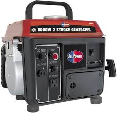 small portable generators. Modren Small For Those People Who Are Curious About What Powers Small Portable Generators  The Answer To This That It Is Fueled By Gas Intended Small Portable Generators 3