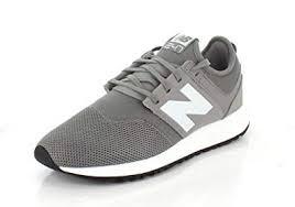 New Balance Men's Mrl247 Classic | Fashion Sneakers - Amazon.com