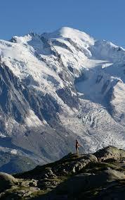 Mont-Blanc 4810m, vue depuis le domaine des Aiguilles Rouges | Vallée de  Chamonix, Alpes, France | Location de v… | Paysage montagnard, Paysage  montagne, Mont blanc