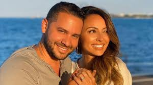 90 Day Fiance' star Jonathan Rivera gets engaged to girlfriend Janelle  Miller following Fernanda Flores divorce