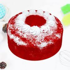1 Online Cake Delivery In Hyderabad Order Cake Online At Rs319