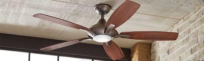 outdoor modern ceiling fans. Ceiling Fans Event Outdoor Modern