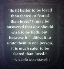 ideas about niccolo machiavelli the prince on pinterest   my    niccolo machiavelli – the prince