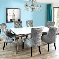 white table grey chairs gray distressed dining room table grey wood dining room table round dining table with bench seating