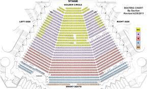Golden 1 Center Seating Chart Golden One Center Virtual Seating Madison Square Garden