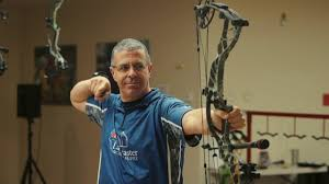2019 Hoyt Rx 3 Helix And Proforce Fx Compound Bow Reviews