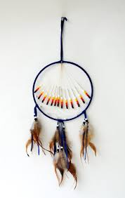 Dream Catchers Inc