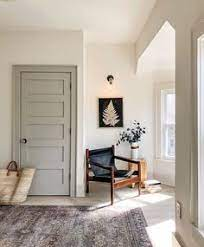 350 Interior Doors Ideas Interior Doors Interior Doors
