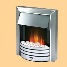 home depot gas fireplace logs electric fireplace fireplaces outdoor home depot insert corner log inserts mantels