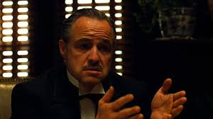 film the godfather marlon brando 1920x1080 wallpaper High Quality Wallpapers,High Definition Wallpapers